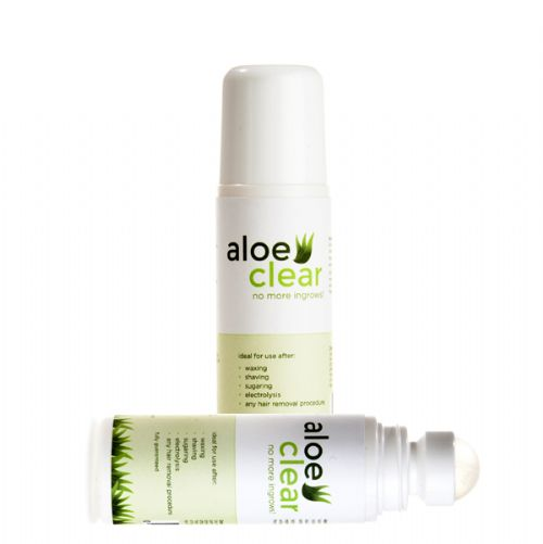 Aloeclear 120ml
