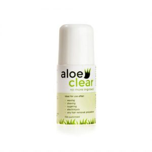 Aloeclear 60ml