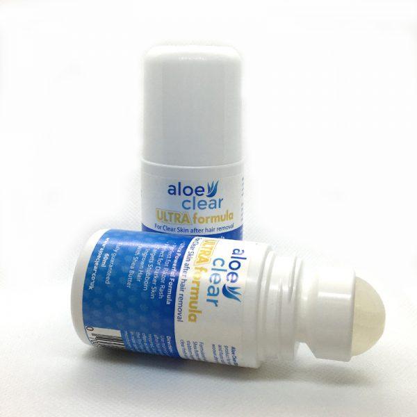 Aloeclear Ultra 800 web