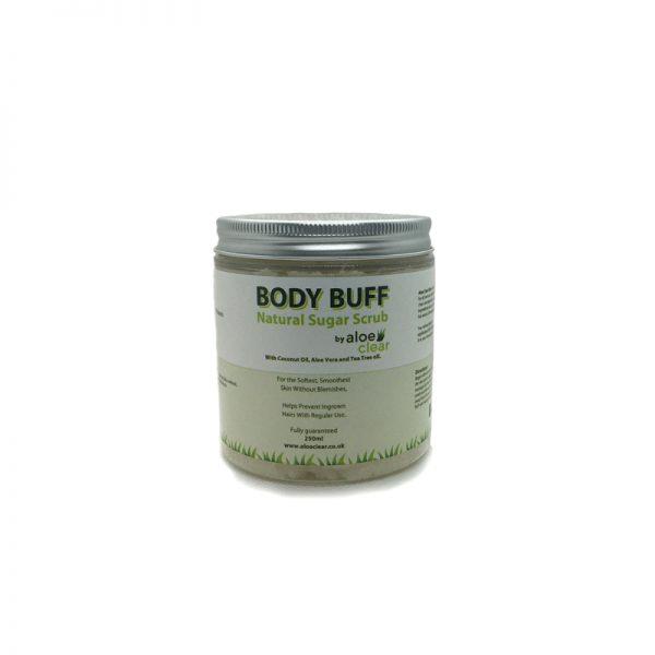 Body Buff best 800 web